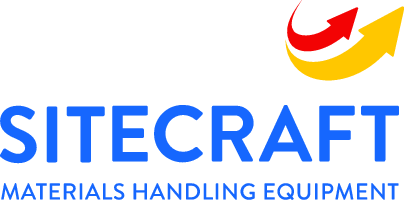Sitecraft Materials Handling
