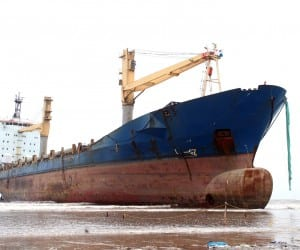 ship-unsafe-use-of-solvents-safety