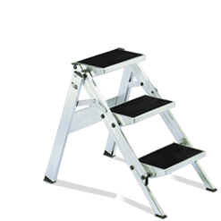 Step Ladders and Stools
